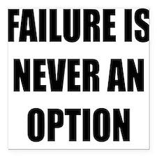 Busta Rhymes - Failure Is Never An Option