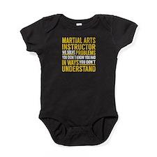 I Love Charlotte Basketball T-Shirt