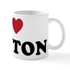 DAYTON.png Mug