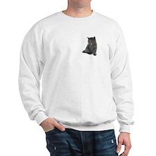 JESYCAT! Sweatshirt