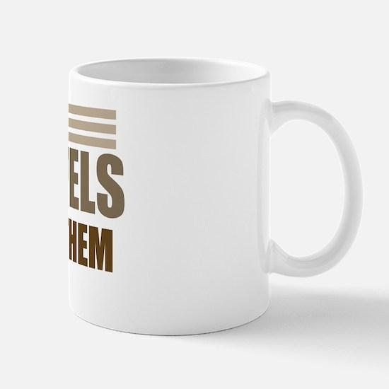 Can I Steal a Vowel? Mug
