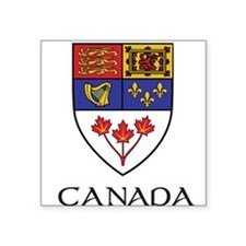 Canadian_Coat_of_Arms_Shield DARK.png Square Stick