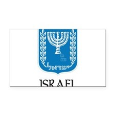 Coat_of_arms_of_Israel 2 DARK.png Rectangle Car Ma