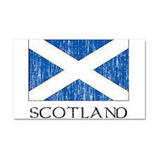 scotland00100002386.png Car Magnet 20 x 12