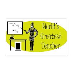 worlds greatest teacher1062h2017.png Rectangle Car