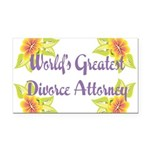 Worlds greatest divorce attorney.png Rectangle Car
