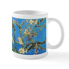 Van Gogh - Almond Blossom Small Mug