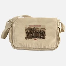 Airmen41 Messenger Bag