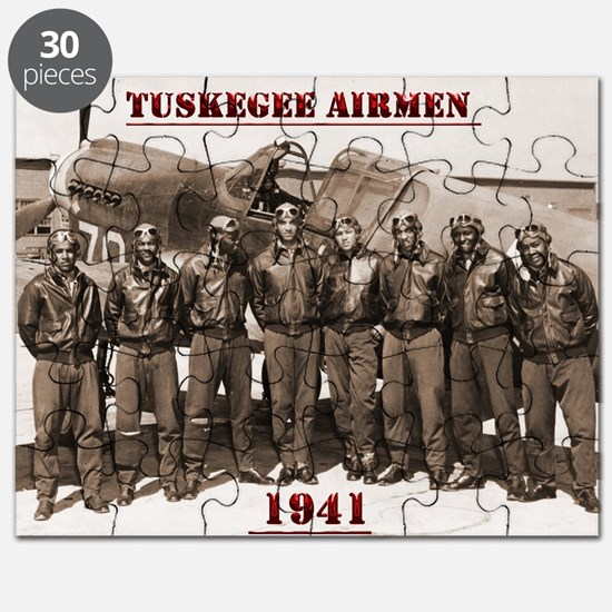 Airmen41 Puzzle