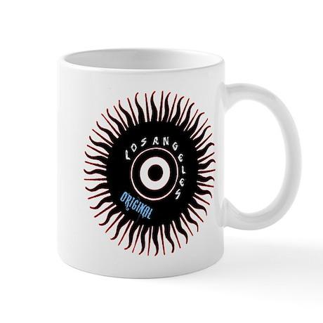 LA ORIGINAL 14 Mug