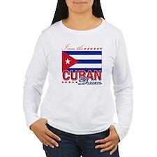 I am the Cuban Dream T-Shirt
