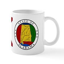 11 oz. Small Mug