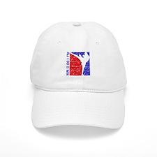 All I do is win Kick Boxing designs Baseball Cap