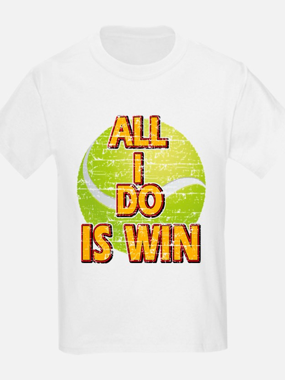 Kids lawn tennis t shirts lawn tennis shirts for kids for Lawn care t shirt designs
