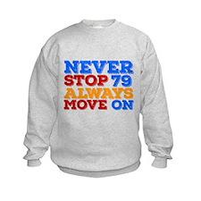 I Love San Francisco Football T-Shirt