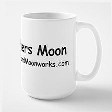 Mothers Moon Milk Mug