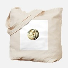 Mothers Moon Milk Tote Bag