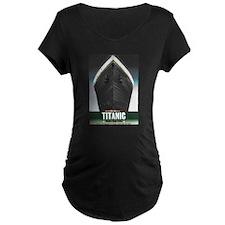 Titanic Centennial T-Shirt