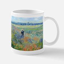 Monet Small Small Mug