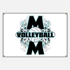 Volleyball Mom (cross).png Banner