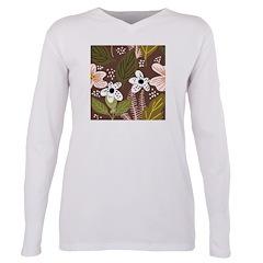 Garden (Monet) - Scotty Thermos®  Bottle (12oz)