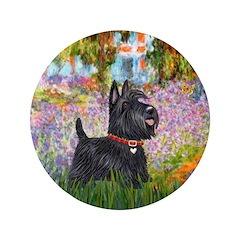 Garden (Monet) - Scotty 3.5
