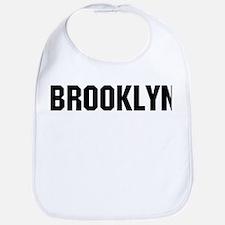 Brooklyn, New York Bib