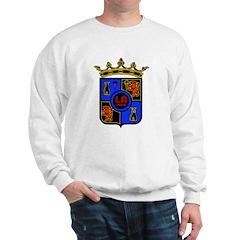 LA ORIGINAL 15 Sweatshirt