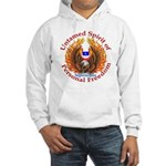 Spirit of Supersedure Hooded Sweatshirt