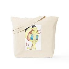 Maree Tote Bag