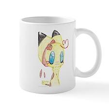 Maree Mug