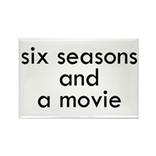 sixseasonsandamovie six seasons and a movie commun