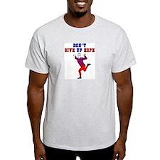 Artie reversed T-Shirt