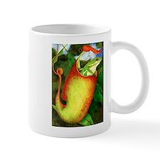 Pitcher Plant.png Mug