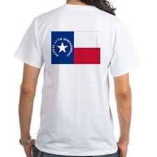 Shirt, Texas, States' Rights