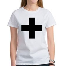 Imperial Germany Air Insignia Tee