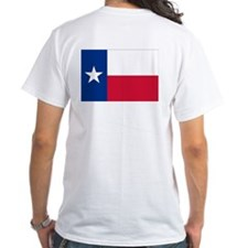 Shirt, Texas, Overturn Incorp.
