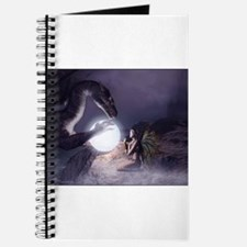 Keeper Of The Light (v1a) Journal