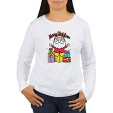 Marie de los Muertos Shirt