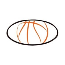 Basketball Patches