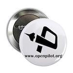 OP Logo with URL 2.25