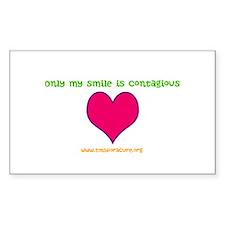 mastocytosis awareness Stickers