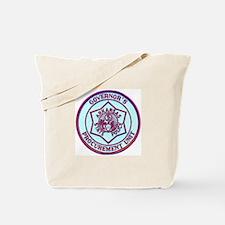 Arkansas SP Procurement Tote Bag