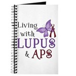 Living with Lupus APS Journal