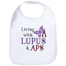 Living with Lupus APS Bib
