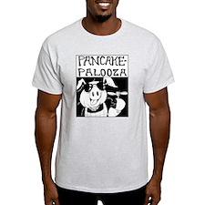 Pancake Palooza T-Shirt