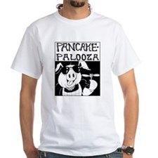 Pancake Palooza