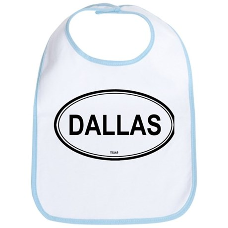 Dallas (Texas) Bib