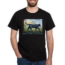 Cool Alayna T-Shirt