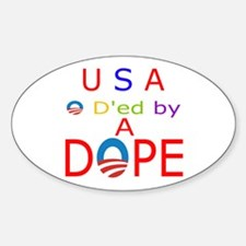 ODed Decal